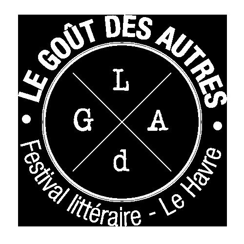 Logo du Havre