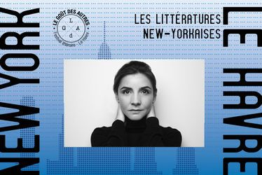 """Clotilde Courau : """"J'aime ce festival pour les rencontres qu'il provoque autour du livre et des auteurs"""""""