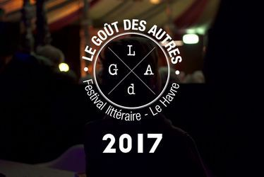 Le Goût Des Autres 2017 - After Movie