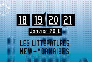 Festival Le Goût Des Autres - Teaser 2018